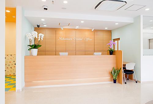 中村歯科医院photo
